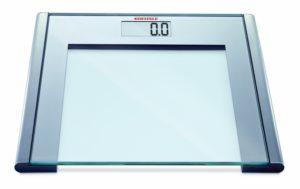 Personenwaage Kaufen - Soehnle PWD SilverSense digital