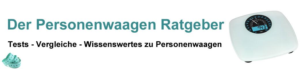personenwaage-kaufen.com