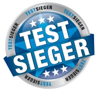 Personenwaagen - Testergebnis der Soehnle SilverSense 61350