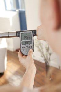 Personenwaage mit Fettmessung - Tipps für die richtige Nutzung